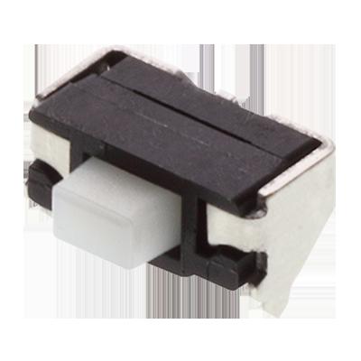 3.8mm x 1.9mm型侧面操纵SMD