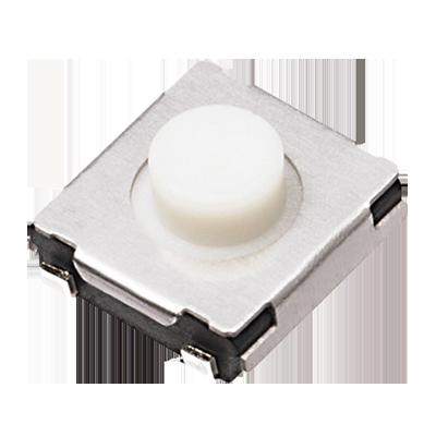 6毫米方形薄型SMD