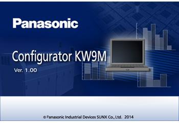 Configurator KW9M