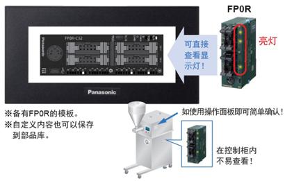 简单确认PLC的接线和动作!
