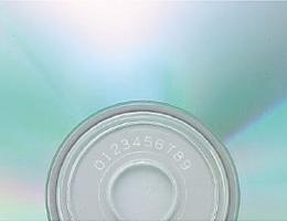 CD、DVD