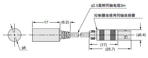 GP-X8S