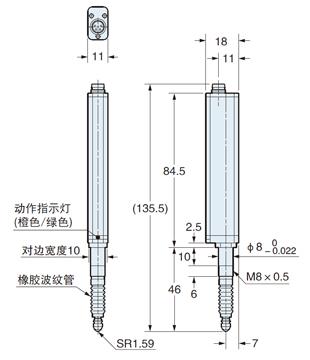 HG-S1010/HG-S1110