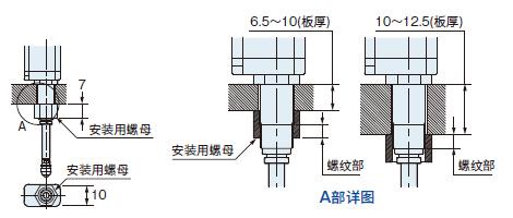 HG-SC101(-P)