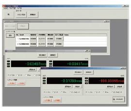 数据收集工具 hl-c2aig