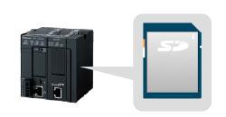 自动测量触点开闭次数和ON时间,从而判定设备的维护时期