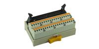 PCX-1H40