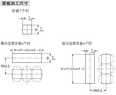 MS-DP1-2 MS-DP1-3