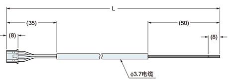 CN-14A(-R)-C□