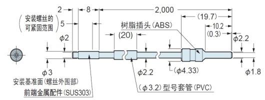 FT-S30