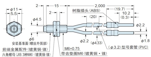 FD-60