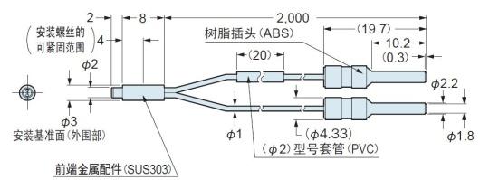 FD-S30