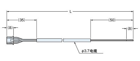 CN-14A-C□ CN-14A-R-C□