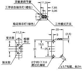 CX-49□ CX-48□ CX-42□