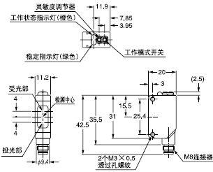 CX-49□-Z CX-48□-Z CX-42□-Z