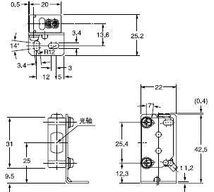 MS-CX2-1