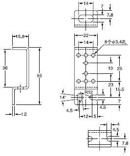 MS-CX2-2