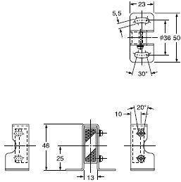 MS-RF21-1