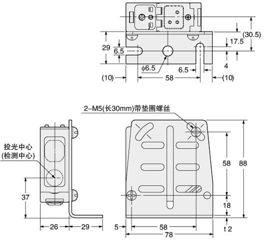 EQ-501(T) EQ-502(T) EQ-511(T) EQ-512(T)