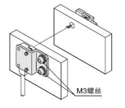 MS-EX10-1(SPCC)、MS-EX10-11(SUS304)