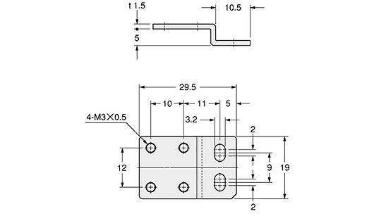 MS-EX20-1
