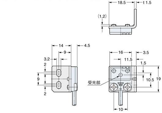 MS-EX20-3