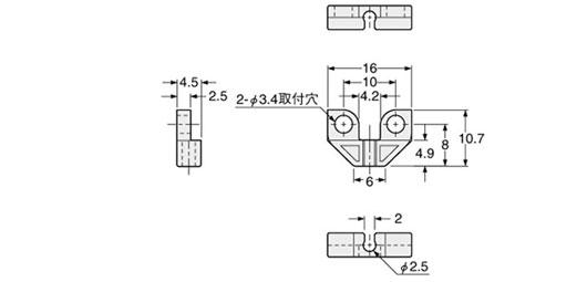 MS-EX20-FS
