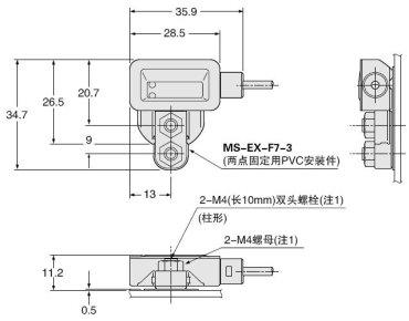 电路 电路图 电子 原理图 370_290