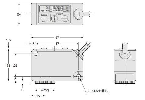 LX-101  LX-101-P