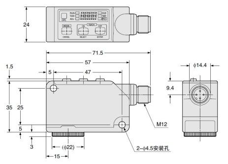 LX-101-Z  LX-101-P-Z