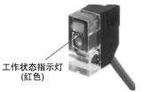 超小型/SH-3□