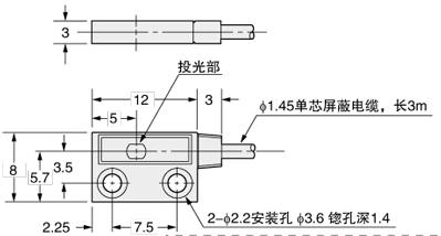 SH-21