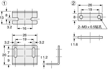 MS-DS-1