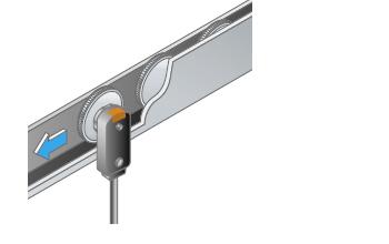 晶圆框架检测