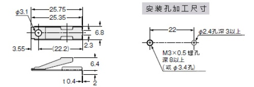 MS-GX6-1