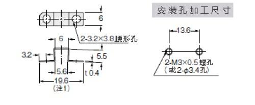 MS-GL6-1