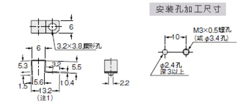 MS-GL6-2