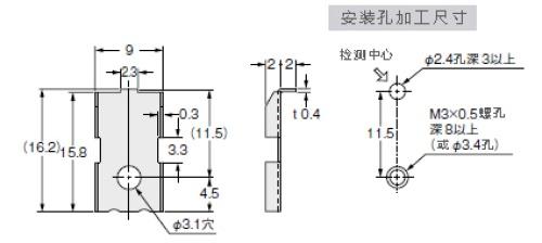 MS-GXL8-4
