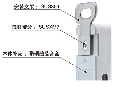 采用最适于制造充电电池的材质