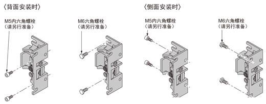 MS-SFD-3-6