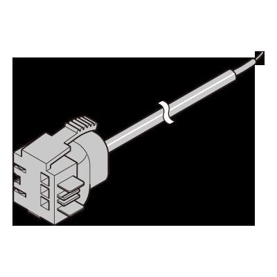 sunx数字光纤传感器,fx-301p-hs/fx-301b