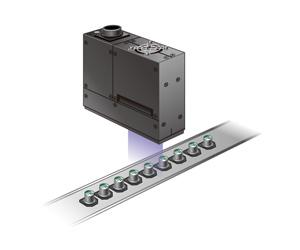 铝电解电容印字的固化