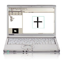 设定软件 pvwin260