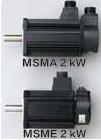 電機的小型化