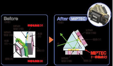 mip289集成电路图